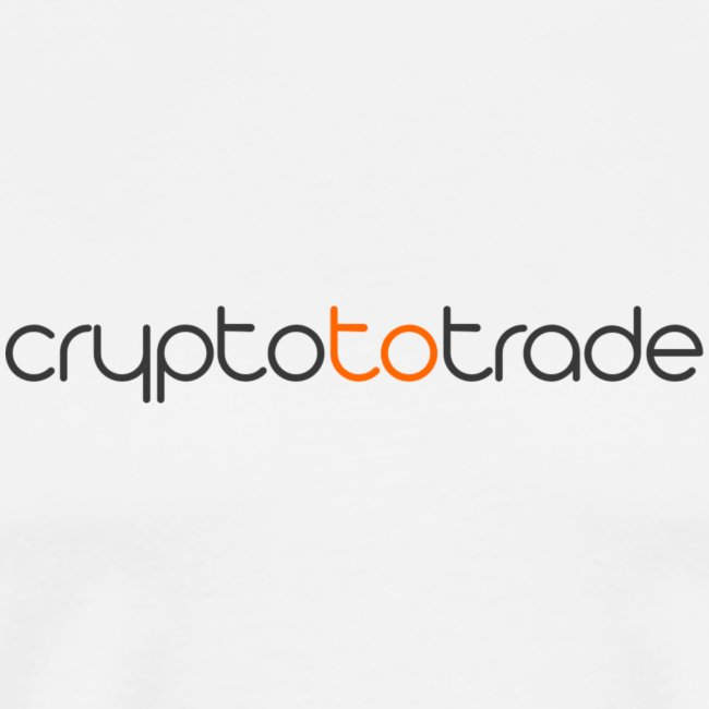 cryptototrade light