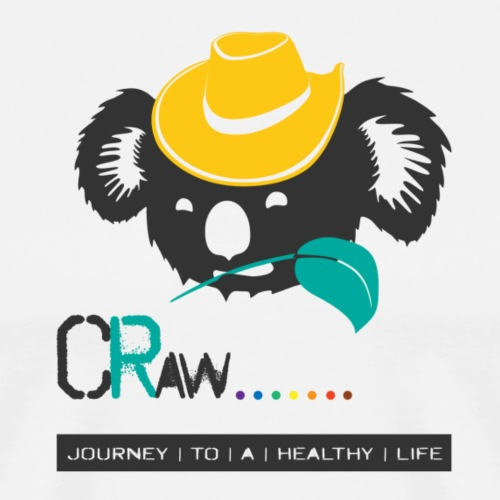 CrankyRaw