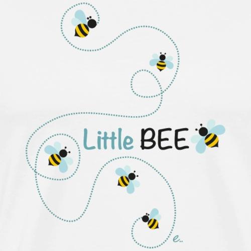 Little BEE - T-shirt Premium Homme