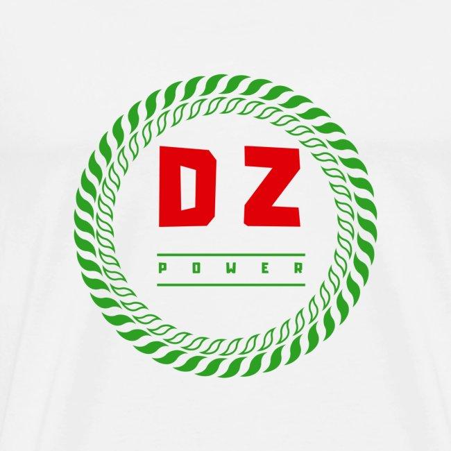DZ POWER