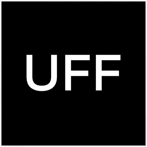 UFF - Männer Premium T-Shirt