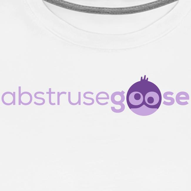 abstrusegoose #01
