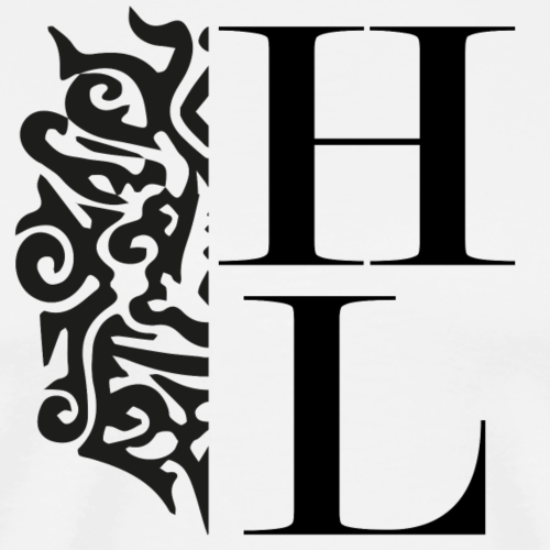 Houseology HL - Original - Men's Premium T-Shirt