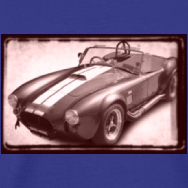 Classic Cobra
