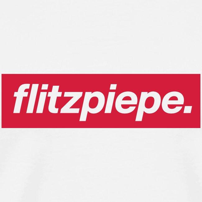 flitzpiepe.