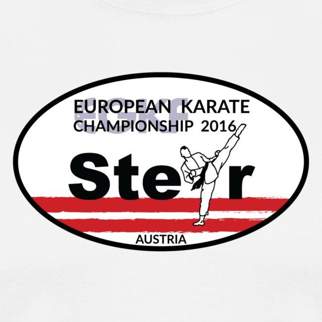 EGKF EC 2016 Steyr png