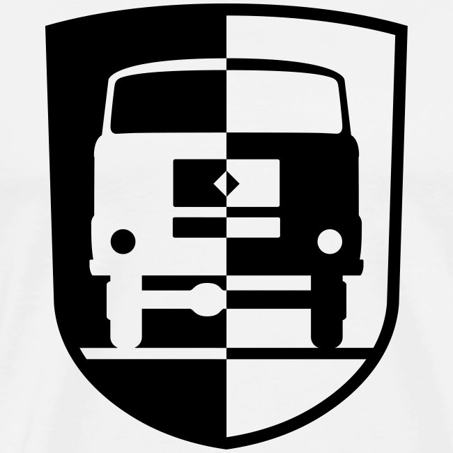 IFA Ludwigsfelde coat of arms