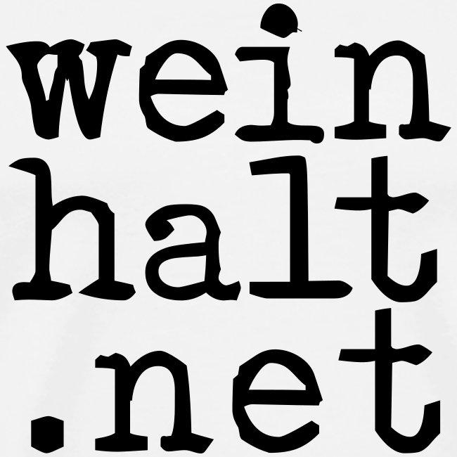 weinhalt.net logo