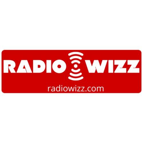 Radio Wizz - Men's Premium T-Shirt