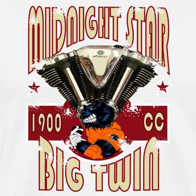 MidnightStar 01