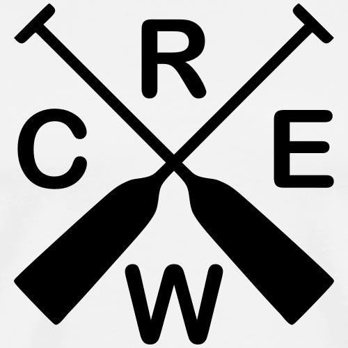 Drachenboot Crew