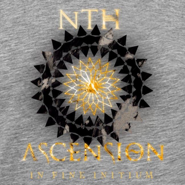 IFI gold & black Nth