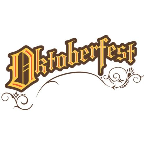 Oktoberfest - Männer Premium T-Shirt