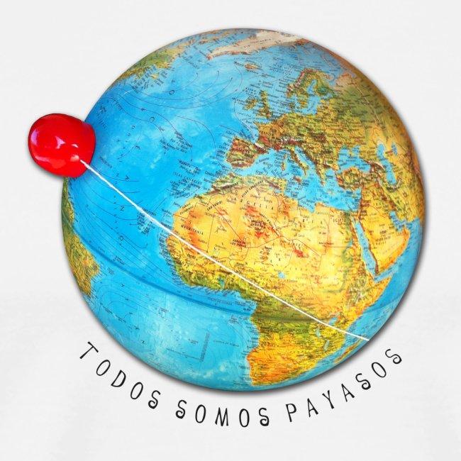 planeta-payaso-europa
