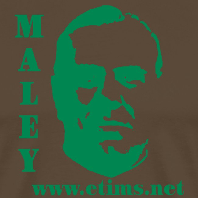 spreadshirt maley 1