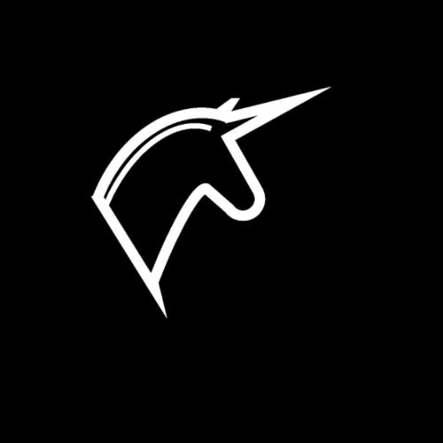 horses en vogue Logo - Männer Premium T-Shirt