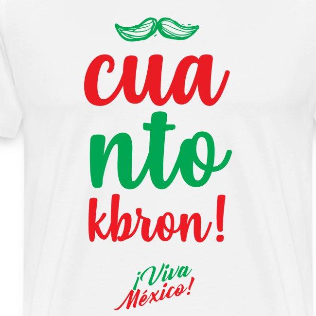 Cuanto Kbron