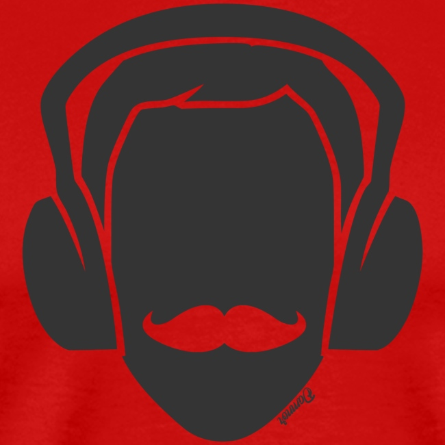 Moustachu Song (H)