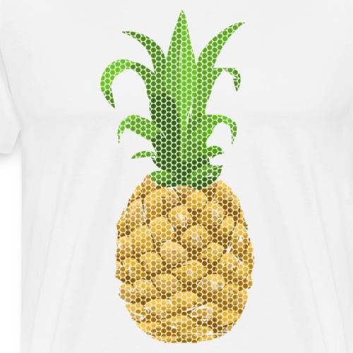 Dots Ananas