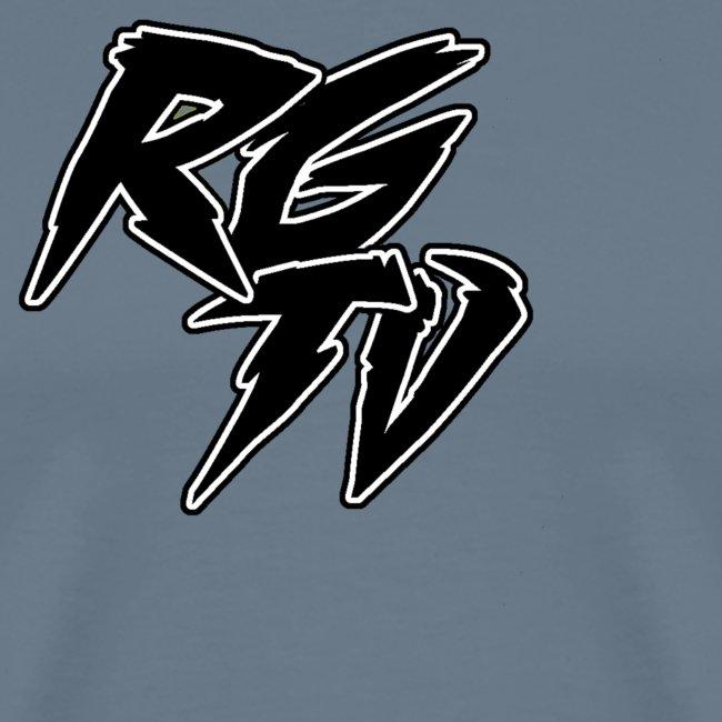 RGTV LOGO
