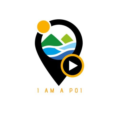 I am a POI Orange