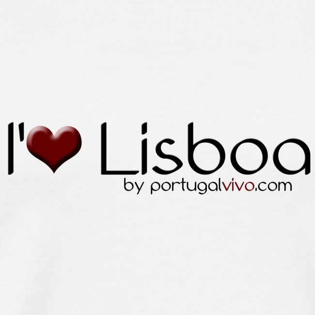 I Love Liboa