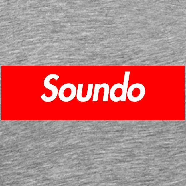 x Soundo