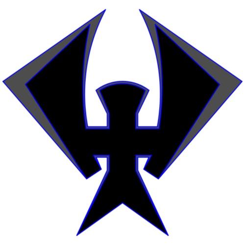 Shield_9 - Men's Premium T-Shirt