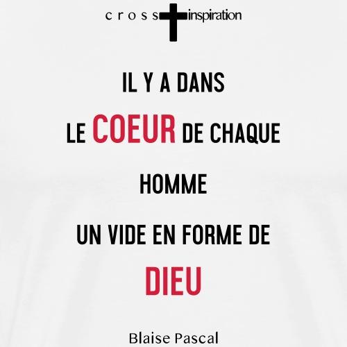 Cross Inspiration