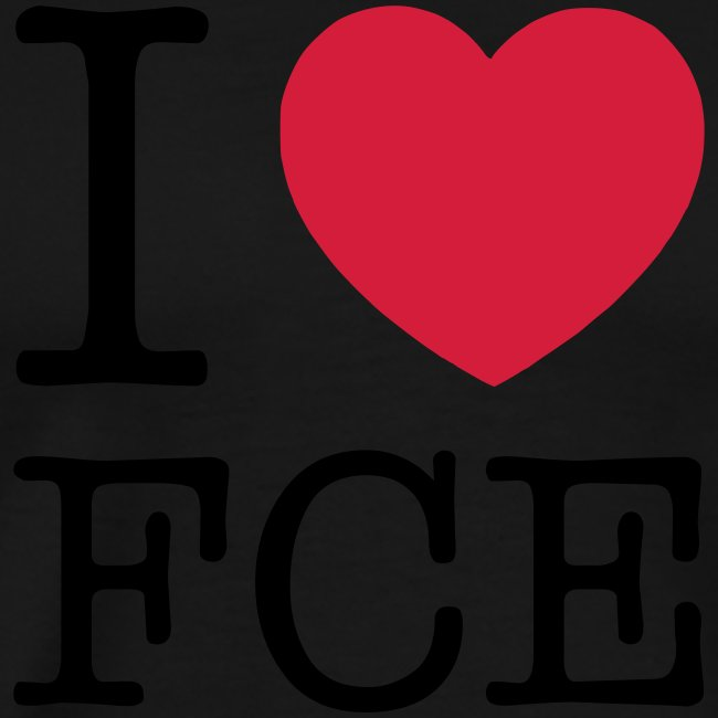 i-love-fce_final_sprd