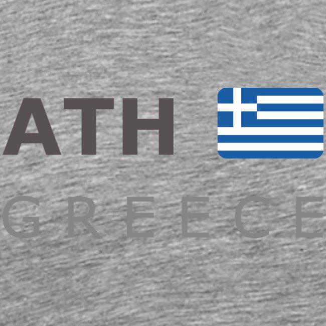ATH GREECE dark-lettered 400 dpi