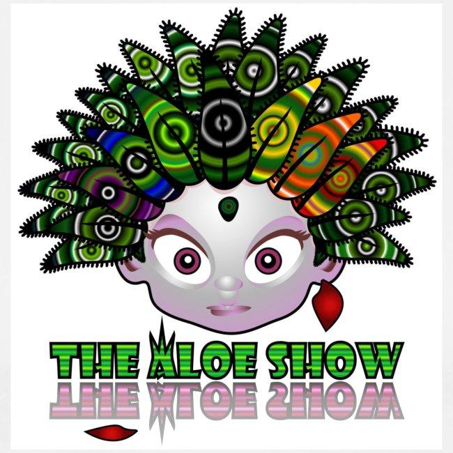 THE ALOE SHOW