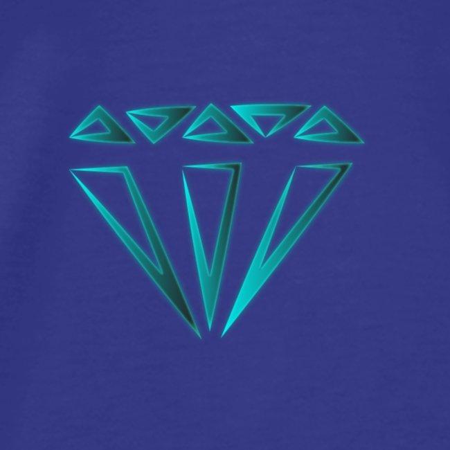 diamante