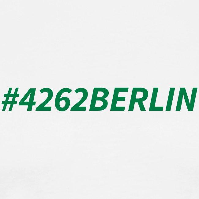 #4262berlin
