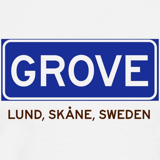 Lund, Badly Translated