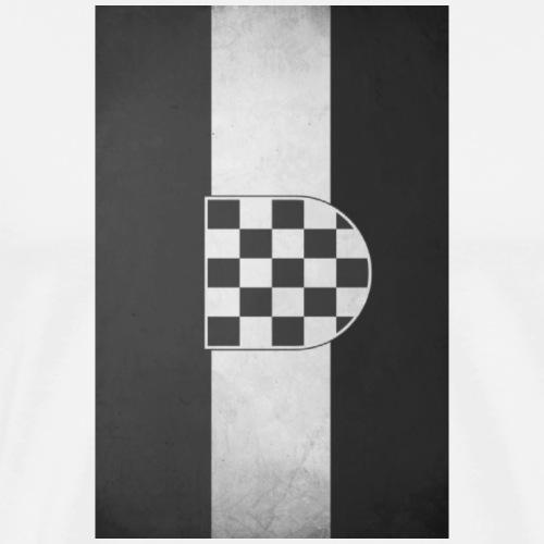 croatia hrvatska grey