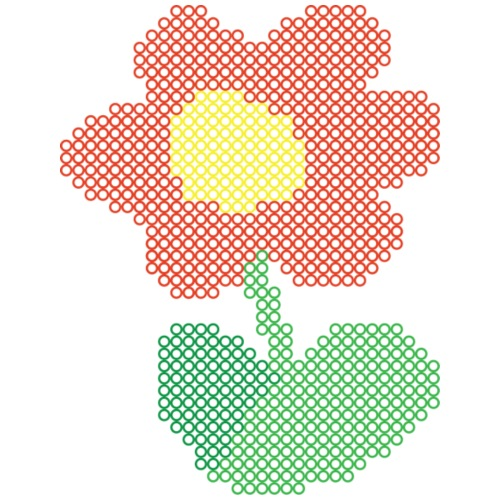 Ellys blomst