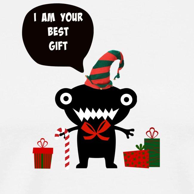 Meilleur cadeau - Best Gift