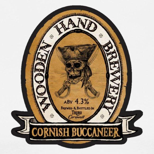 buccaneer png