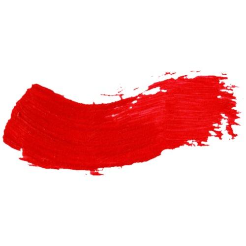 Painter - Premium T-skjorte for menn