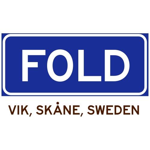 Vik, Badly Translated - Premium-T-shirt herr