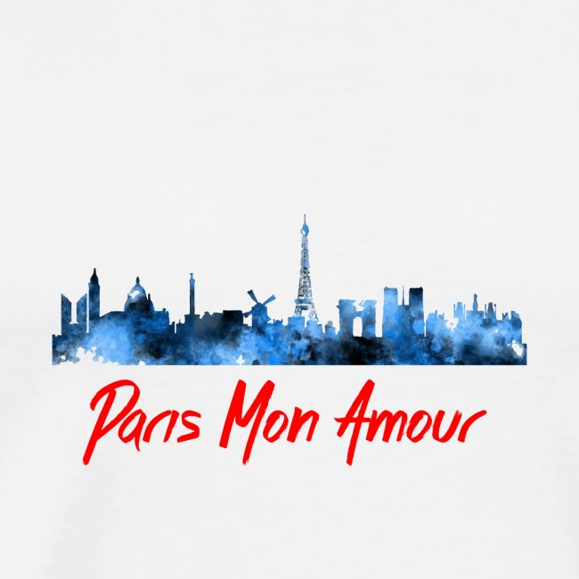 Paris Fashion Design Back