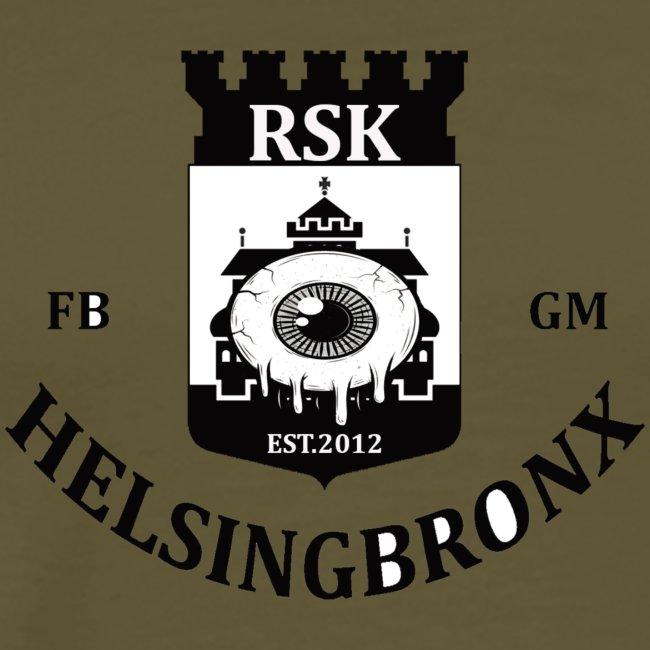 RSK Helsingbronx