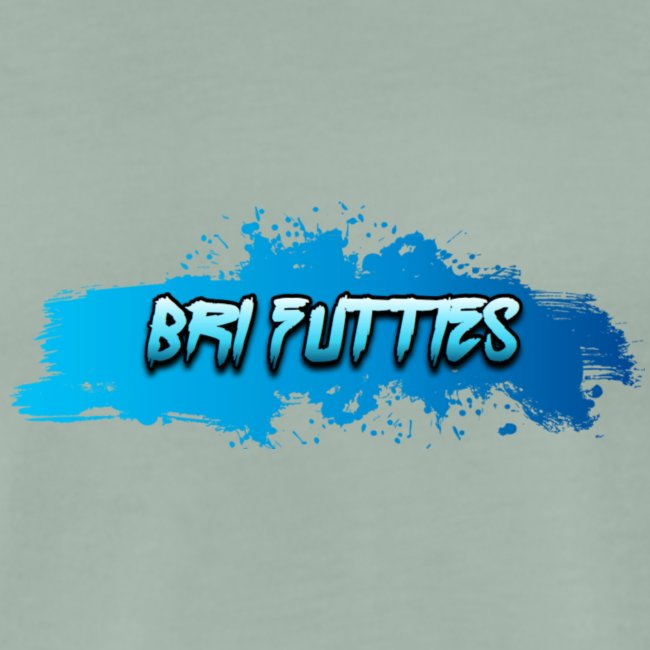 Bri futties original design