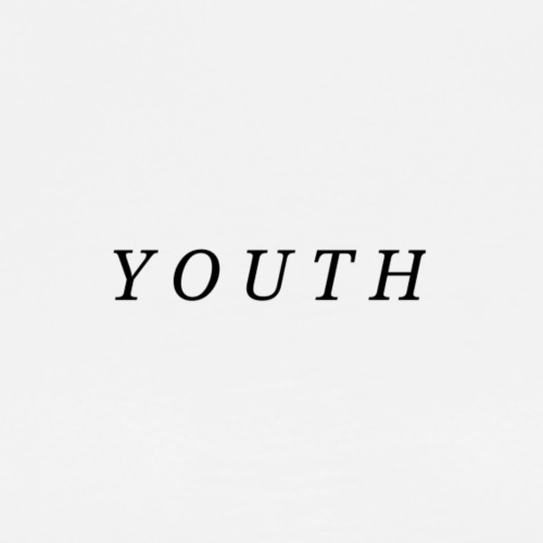 Youth - Men's Premium T-Shirt