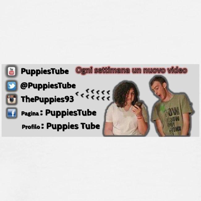 cover 5/5S Puppiestube