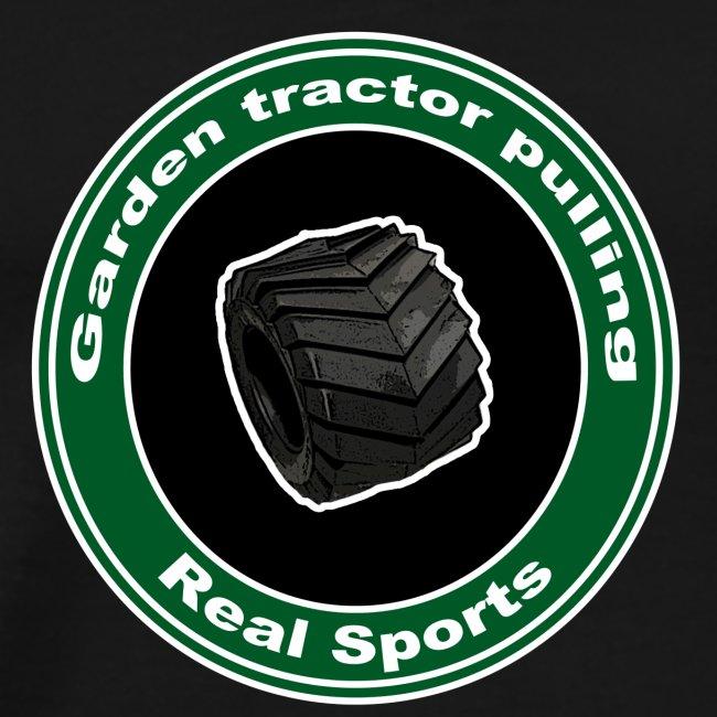 børne Real Tractor Pulling