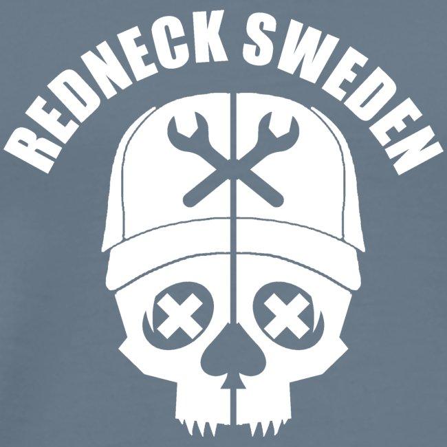Redneck sweden logo