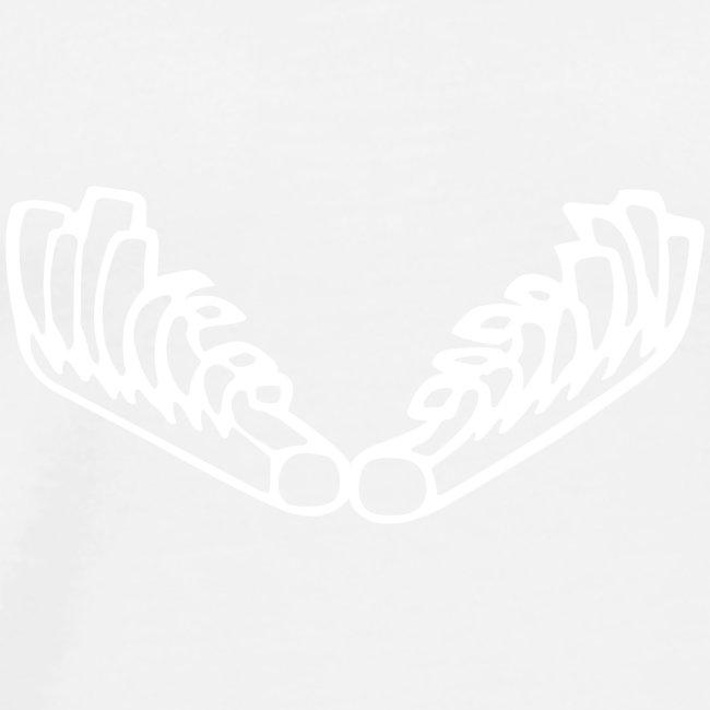Kiehiset_logo_walko