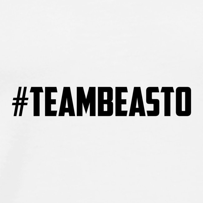 #TeamBeasto Best-Sellers